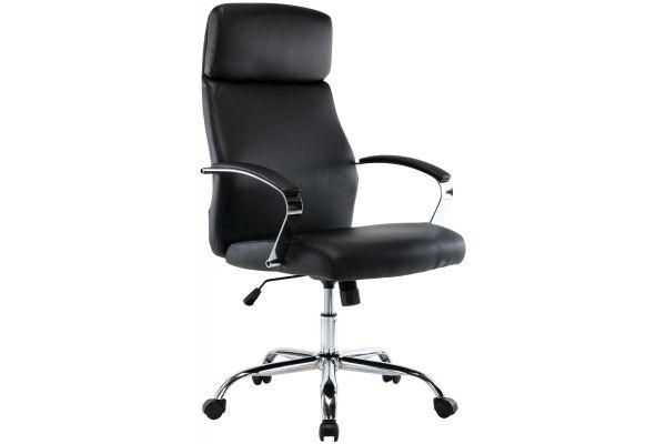 Bürostuhl Faro XL