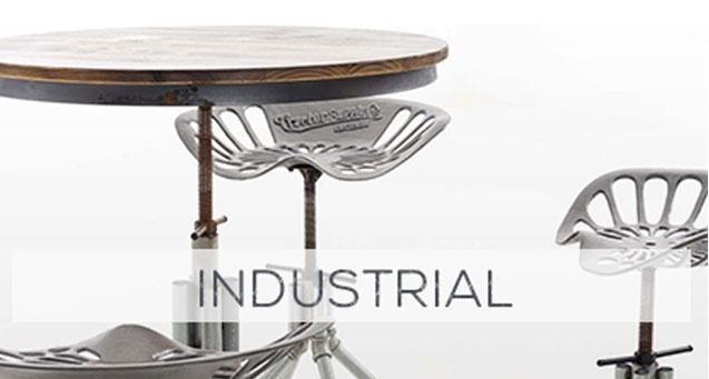 industrial-Neu.jpg